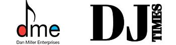 Dan Miller Enterprises